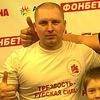 Nikolay Kolyvanets