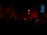 Stand Up Prague - Алишер и Тигран (хэллоуиновский вечер)