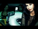 Deba Montana ft. Dolly Chance - Because The Night Official Video