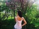 Вероника Бондарцева фото #44