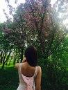Вероника Бондарцева фото #43
