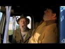 уроки автостопа от Джея и молчаливого Боба