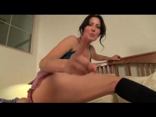 Hot ass girls anal sex