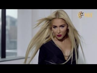 Ангел feat. Анджелина - И със сто да бъда (2016)