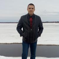 Дмитрий Асманов