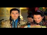 Shahzoda / Шахзода T/s. Korea serial 18-qism davomi