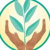 Центр Здоровой Семьи ЗАБОТА т.: 22-30-22