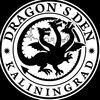 Dragon's Den Kaliningrad