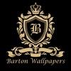 Barton Wallpapers