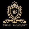 Barton Wallpapers