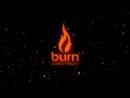 Обзор на Burn MADE IN UKRAINE (не энергетический напиток)