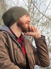 Александр Кондаков