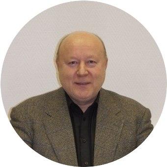 Бояринцев Борис Иванович