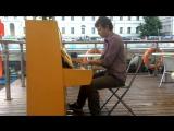 Бетховен - Реквием по мечте