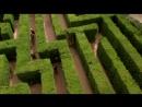 Фільм Ес Клаб Севен Полювання на клона озвучка студії Контакт на замовлення каналу 1+1 ! S Club Seeing Double (2003) [ukr,eng] !