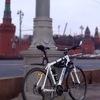 Bikecom