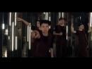 APRIORI | Locking | Choreography by Lia Gromova