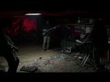 Time-R.  Едгар Казанцев (cover) DJ Tiesto Lethal Industry
