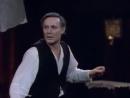 Пучина. Экранизация романа А.Н. Островского в постановке Малого театра 1973