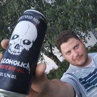 Аватар Алексея Колесниченко