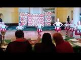 Київ 2016 1 місце