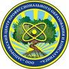 Запорожский центр профессионального образования