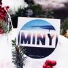 MINYblog    |   МИНИблог