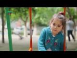 О чем мечтают дети....(Социальный ролик)