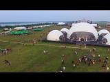 WNM Family и Russian Raverz на ALFA FUTURE PEOPLE 2016