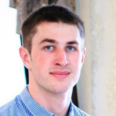 Дмитрий Земеров