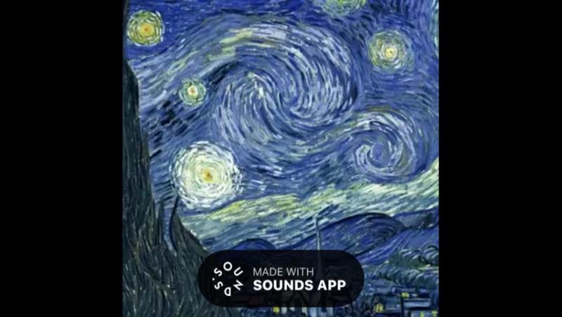 🎼🎹🎧Chopin-Nocturne op. 9 No2