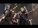 Acid Black Cherry - 20+∞Century Boys (TOUR 『2012』)