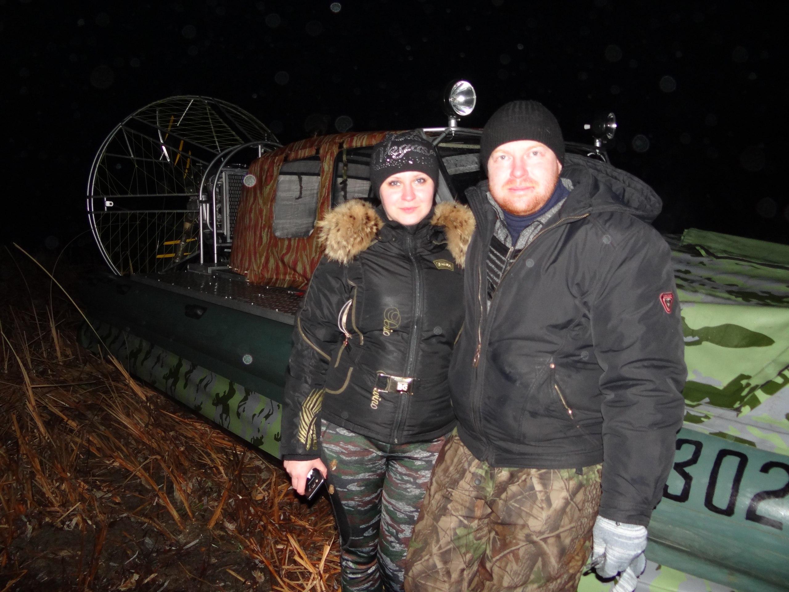 Рождественская зимняя рыбалка   База Застава  