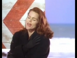 Belinda Carlisle - Circle In The Sand (1988)