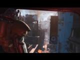 Fallout 4 Русский трейлер