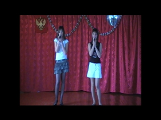 Анжелика Салова Людмила Алексеева Одиночество любви