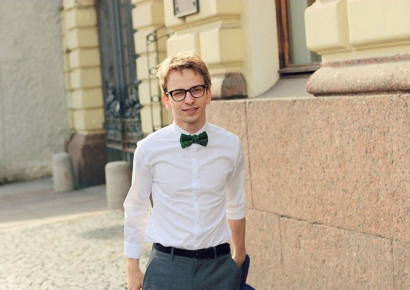 Константин Земцовский |