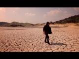 Daniel Robu - Cant Get Over You (Alex Nocera Remix) - (Official Video)