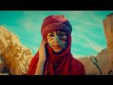 Хит. Arilena Ara - Nentori (Nëntori)(Bess Remix)
