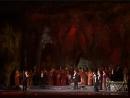 фрагмент 3 действия опера Дж Верди Травиата