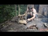 Технологии каменного века