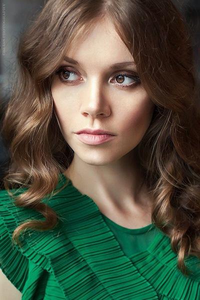Liana Gelias