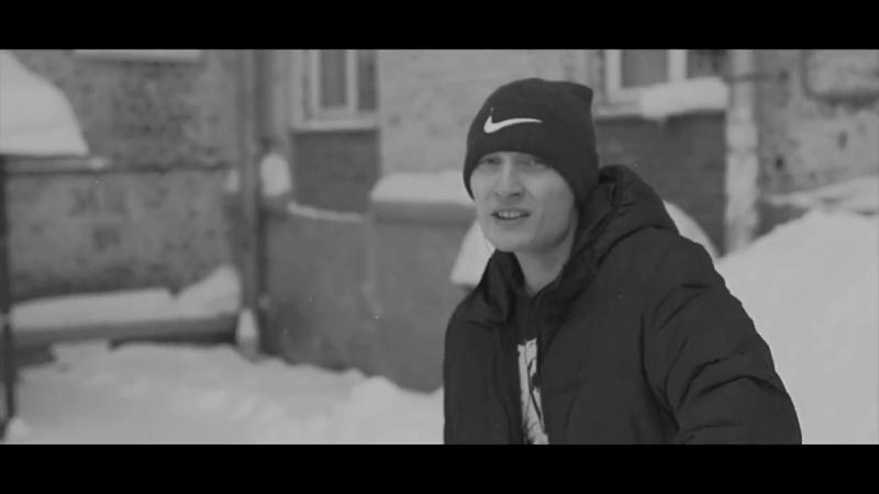 ВИНЗЭТ - Родные Места 2О17