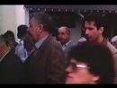 Кто кого Франция, 1990 комедия AKA Откройте, полиция-2, Филипп Нуаре, дубляж, советская прокатная копия