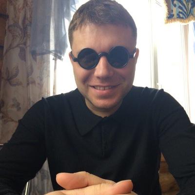 Виталий Кормилец