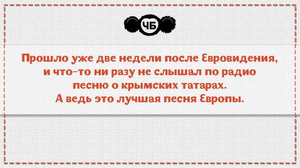 http://cs636818.vk.me/v636818906/a17b/d-Nu0K_RgpA.jpg