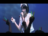 05 AKB48 - Kioku no Dilemma [Moscow, 20.11.2010]
