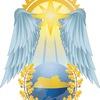 """Міжнародний благодійний фонд """"АРХАНГЕЛ СВІТЛА"""""""