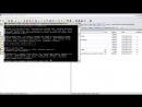 PHP для создания сайтов. Видеоурок №6. Ваш Джентльменский набор. (Дмитрий Науменко)