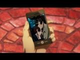 AnimeMix - Echos - Don't let me go AMV